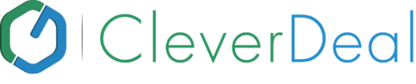 CleverDeal